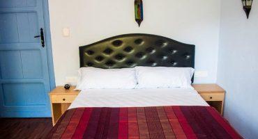Single-Room_001
