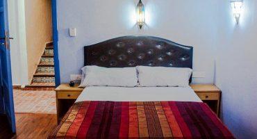 Single-Room_002