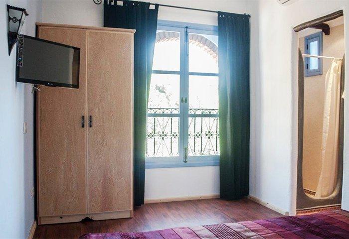 Single-Room_003